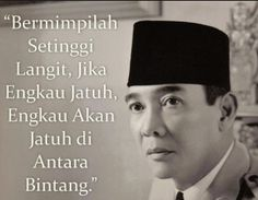 Reminder Quotes, Mood Quotes, Positive Quotes, Life Quotes, Amazing Quotes, Best Quotes, Funny Quotes, Humor Quotes, Soekarno Quotes
