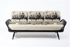 Post image for ercol at the British Business Embassy