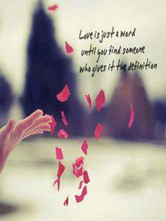 15 Best Love Images Wallpaper For Phone Mobile Wallpaper Love
