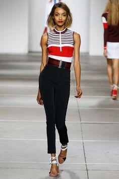 Topshop Unique – Spring 2015 RTW Fashion Week 2015, Spring Fashion, Runway Fashion, Fashion Show, London Fashion, Women's Fashion, Fashion Editorials, Fashion Trends, Robin