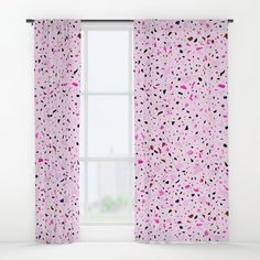 Buy #001 OWLY star dust Window Curtains by owlychic. Worldwide shipping available at Society6.com. Just one of millions of high quality products available. #curtains #textiles #livingrooms #products #today #owlychic #curtain #hanger #window #window #covers #livingrooms #decors #building #product