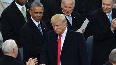 Le président américain Donald Trump a persisté dimanche dans ses accusations explosives d'écoutes téléphoniques dont il aurait été victime de la part de Barack Obama, demandé une enquête au Congrès, mais suscité énormément de scepticisme sur la...