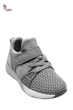 next Chaussures De Course Tendance (Maternelle Garçon) - Chaussures next (*Partner-Link)