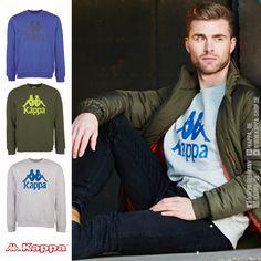 Keep it classic Sweatshirt: Sertum