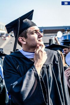 Is he thinking about which team he'll go to? Duke Basketball, Basketball Players, Mason Plumlee, Grayson Allen, Coach K, Duke Blue Devils, Duke University, Home Team, Dallas Cowboys