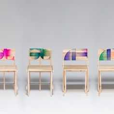 Check this out: Recycled Pallets Becomes Chairs with Acrylic Details. https://re.dwnld.me/9vCmw-recycled-pallets-becomes-chairs-with-acrylic-details