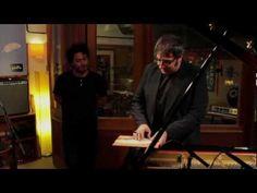 10 Ideas De Folckolre Argentino Zamba Musica Zamba Y Acuarela