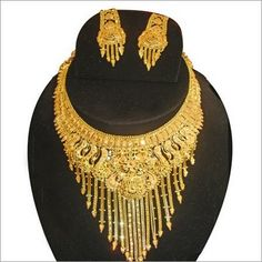 Image detail for -Gold Jewellery Designs   Certified Diamond Jewelry
