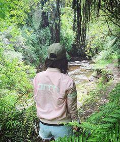 Beautiful New Zealand 📍 #allgreyeverything 💚