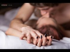 Sexual frequency varies from person to person. Read more about how much sex is enough & how high frequency leads to shorter orgasm. Ky Jelly, Psychological Effects, Libido, Open Relationship, 8th Sign, Thought Catalog, After Pregnancy, Post Pregnancy, Adam Levine