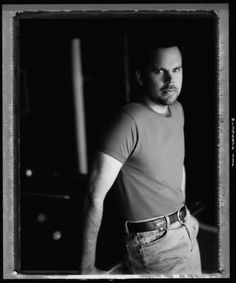 Gary Allan Photo: This Photo was uploaded by Find other Gary Allan pictures and photos or upload your own with Photobucket free image an. Country Music Artists, Country Singers, Gary Allan, Stud Muffin, My Man, Love Him, Sexy Men, The Incredibles, Album