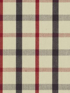 $37  LOTS OF COLORS  Huge savings on Robert Allen fabric. Free shipping! Find thousands of patterns. Strictly first quality. Sold by the yard. Item RA-196341.