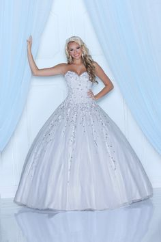 Cheap gown wholesale, Buy Quality gowns discount directly from China gown dresses for sale Suppliers: Vestidos De 15 Anos 2016 Latest Design Beading Lace Quinceanera Dresses Ball Gown Tulle Sweetheart Hot Sale 15 Years Party Gowns Cotillion Dresses, Quince Dresses, Ball Dresses, Prom Dresses, Dress Prom, White Quinceanera Dresses, Robes Quinceanera, Vestido Strapless, Sweet 15 Dresses