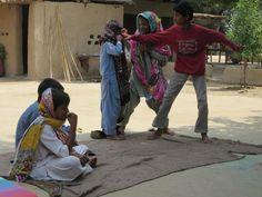 Theatre Group, Theater, Primary Education, Beautiful Children, Schools, Pakistan, Cap, Health, Baseball Hat