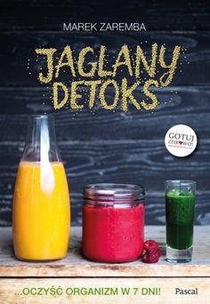 O nowych książkach kucharskich – jesień 2015 część 1 – White Plate