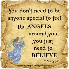 http://www.myangelcardreadings.com/angelquote50.html