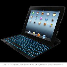 5096be9c6dc 39 Best output images | Apple, Apples, Audio
