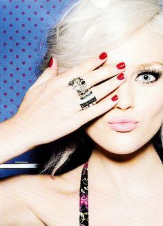 Little Mix Perrie