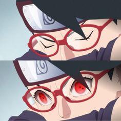 Boruto; Naruto Next Generation Episode 175