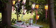 luminarias-de-caixa-de-leite-para-jardim