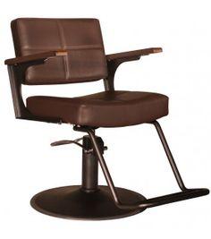 Lovely Minerva Salon Furniture