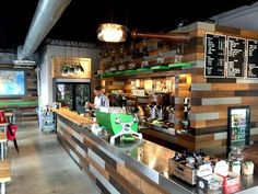 77 exciting tampa bay sarasota places to eat images tampa bay rh pinterest com