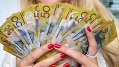 Fast payday cash endorsement is a helpful alternative as faxing of needless official procedure can be get rid of mid month cash crisis. Take the benefit of these financial services and apply online right away with necessary information during crisis time.