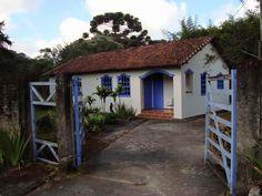 casas simples fazenda salvo uploaded casa