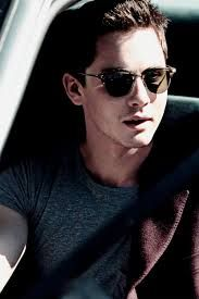 Image result for logan lerman 2015