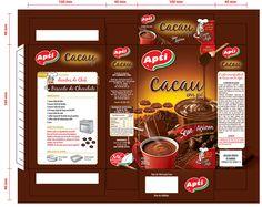embalagens de chocolate - Pesquisa Google