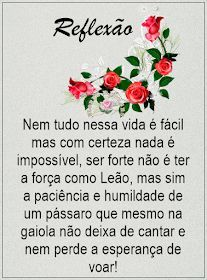 Frases Dr, Portuguese Quotes, Blue Words, Motivational Phrases, Industrial Wall Art, Positive Words, Life Is Beautiful, At Home Workouts, Reflection