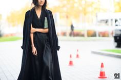 Le 21ème / Kamilya Kuspan | Almaty  // #Fashion, #FashionBlog, #FashionBlogger, #Ootd, #OutfitOfTheDay, #StreetStyle, #Style