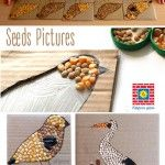 Seeds+Pictures