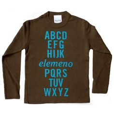 Funny shirt-