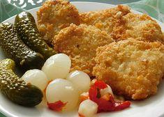 Křehké majonézové miniřízečky Grains, Rice, Food, Essen, Meals, Seeds, Yemek, Laughter, Jim Rice