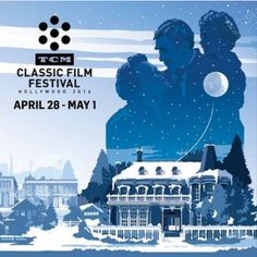 Angela Lansbury, Rita Moreno & Billy Dee Williams to appear at 2016 TCM Classic Film Festival