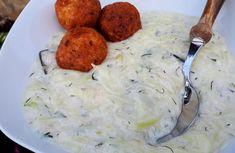 Diétás Főzelék Archives - Salátagyár Mashed Potatoes, Ethnic Recipes, Food, Diets, Meal, Essen, Hoods, Meals, Shredded Potatoes