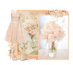 """Happy Birthday @emavera!"" by asia-12 ❤ liked on Polyvore featuring Jimmy Choo and Loushelou"