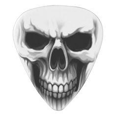 Skull wallpaper by __KoniG__ Skull Tattoo Design, Skull Design, Skull Tattoos, Body Art Tattoos, Cool Tattoos, Tattoo Designs, Tattoo Caveira, Skull Stencil, Tattoo Ideas