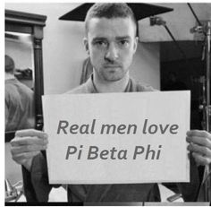I agree JT!