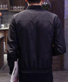 Trustful Plus Size Xxxl Mens Winter Dress Jackets And Coats Fashion Young Men Camouflage Print Parkas Man 145 Parkas