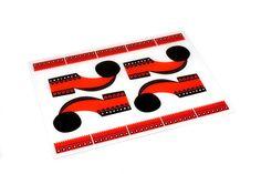 Plexiglass coasterScreenprinted & lazer cuttedDimensions cmDesigned & made in Greece Screen Printing, Greece, Polka Dots, Placemat, History, Logos, How To Make, Tableware, Design
