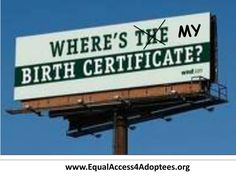 equal rights for adopted citizens