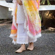Stylish Dress Designs, Designs For Dresses, Stylish Dresses, Simple Dresses, Casual Dresses, Dress Outfits, Fashion Dresses, Fashion Pants, Elegant Dresses