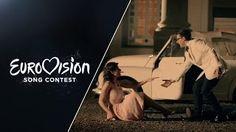 italy eurovision 2015 - YouTube