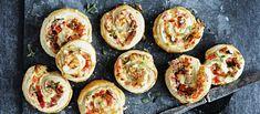 Ratatouille, Zucchini, Sushi, Eggs, Baking, Vegetables, Breakfast, Ethnic Recipes, Food