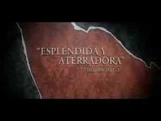 El Orfanato #PersonalVideo. Ve la película en: http://www.personalvideo.com.py/content/73/slug/el-orfanato