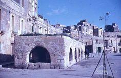 Ghajn tal-Hasselin at Msida