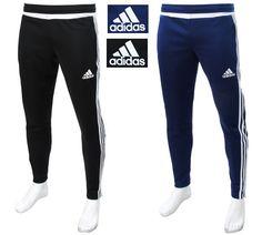 outlet store sale 35607 8e23e Adidas mens tracksuit bottom pants tiro 15 training. Adidas Tracksuit  MensMens Adidas PantsAddidas Shoes ...