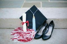 You searched for Graduation - Mary Margaret Smith Photography College Graduation Pictures, Graduation Picture Poses, Graduation Portraits, Graduation Photography, Graduation Photoshoot, Grad Pics, High School Graduation, Graduation Ideas, Party Photography